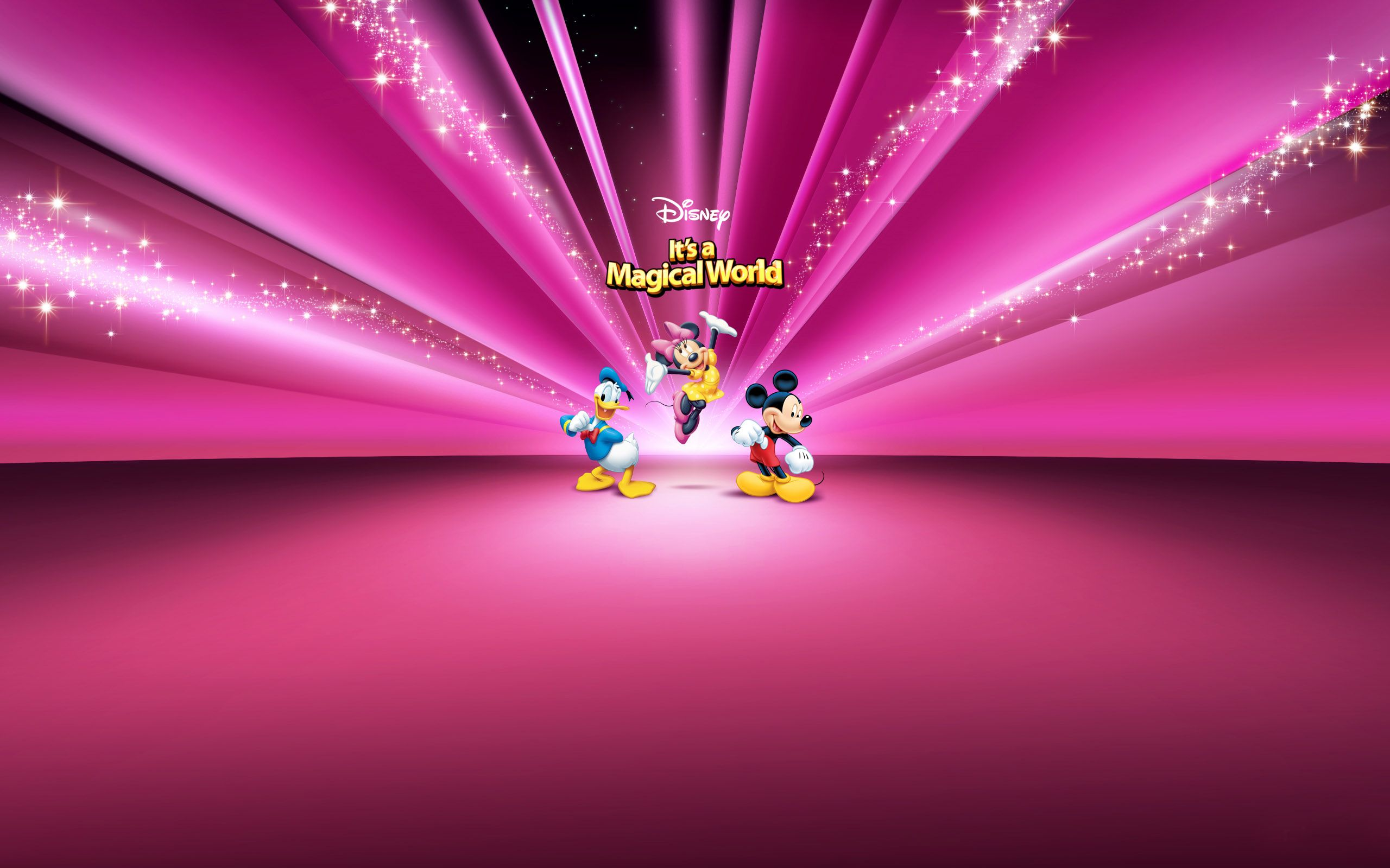 Disney Animation wallpapers and images - download wallpapers ...