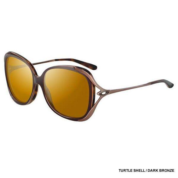 Replica Oakley Sunglasses Online Sale,as the lowest price. 93% off,Get it immediately!