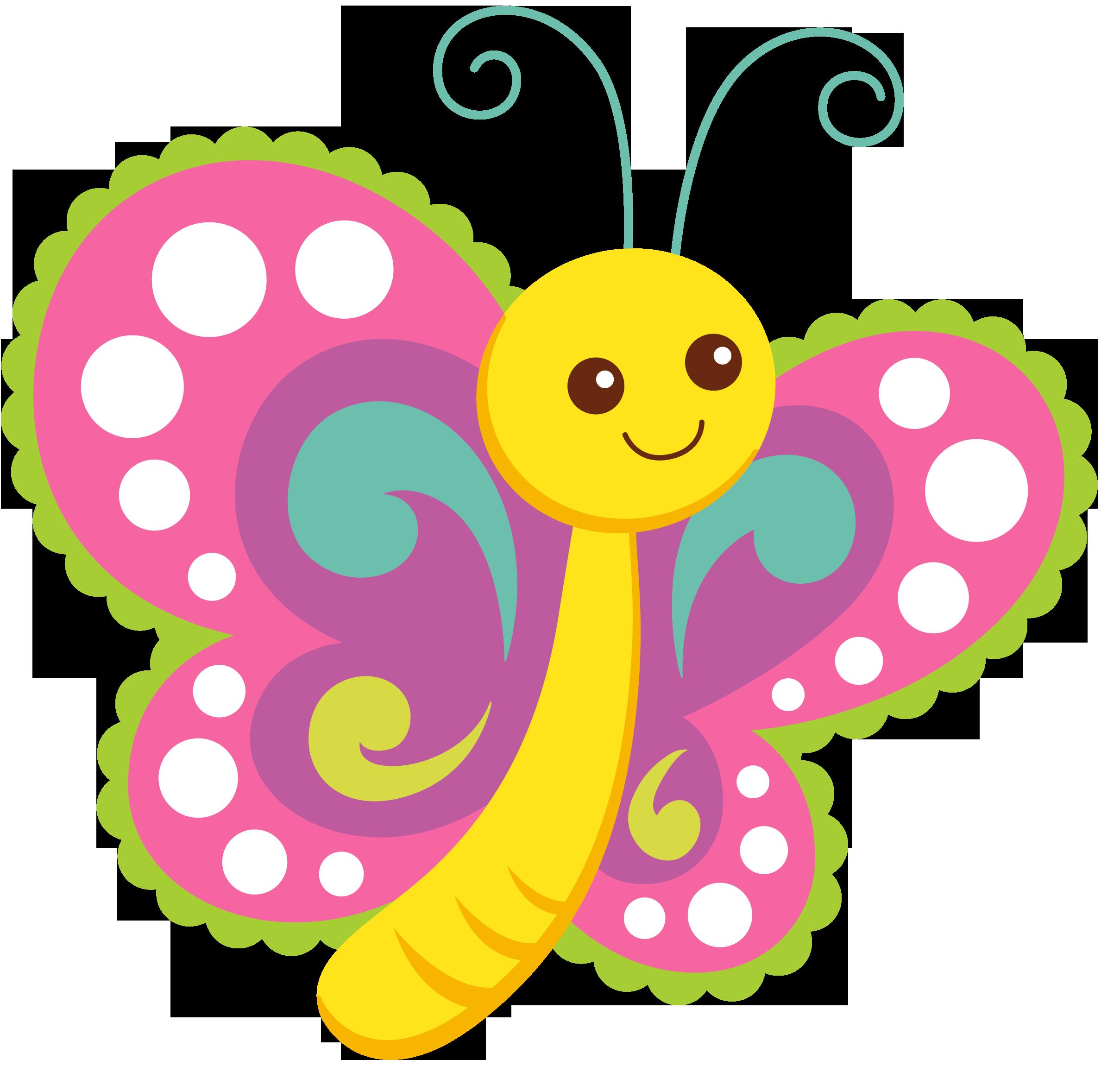Resultado De Imagen De Dibujos Infantiles Mariposas Imagenes De Mariposas Animadas Manualidades Dibujos De Mariposas Infantiles