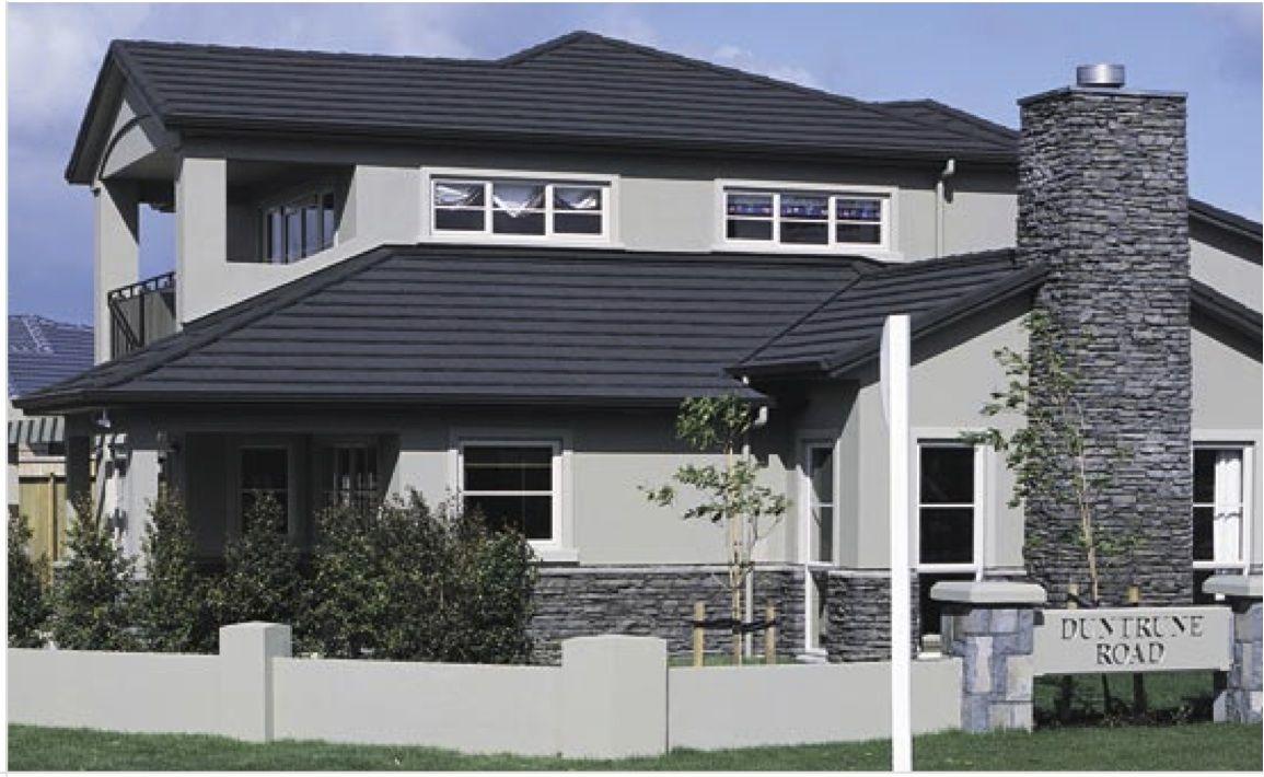 Corona Shake #decra #roofing #roof #activehomecentre