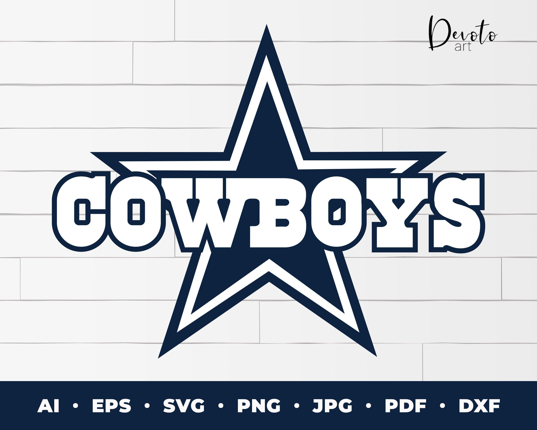 Pin By Devoto Art On Stuff To Try In 2020 Dallas Cowboys Logo Dallas Cowboys Dallas Cowboys Images
