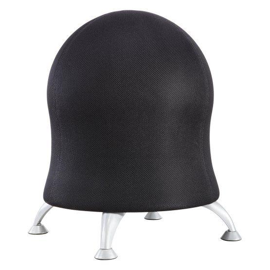 Safco Zenergy Ball Chair Exercise Ball Chairs Ball Chair