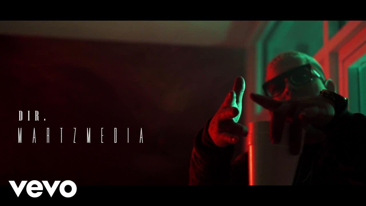 Maximus Wel – Pal Norte (Official Vídeo) - https://www.labluestar.com/maximus-wel-pal-norte-official-video/ - #Maximus, #Norte, #Official, #Pal, #Vídeo, #Wel #Labluestar #Urbano #Musicanueva #Promo #New #Nuevo #Estreno #Losmasnuevo #Musica #Musicaurbana #Radio #Exclusivo #Noticias #Hot #Top #Latin #Latinos #Musicalatina #Billboard #Grammys #Caliente #instagood #follow #followme #tagforlikes #like #like4like #follow4follow #likeforlike #music #webstagram #nyc #Followalway