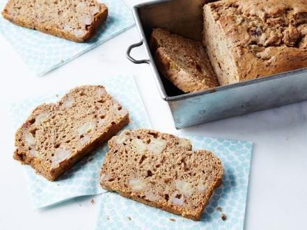 Banana bread recipes food network forumfinder Gallery