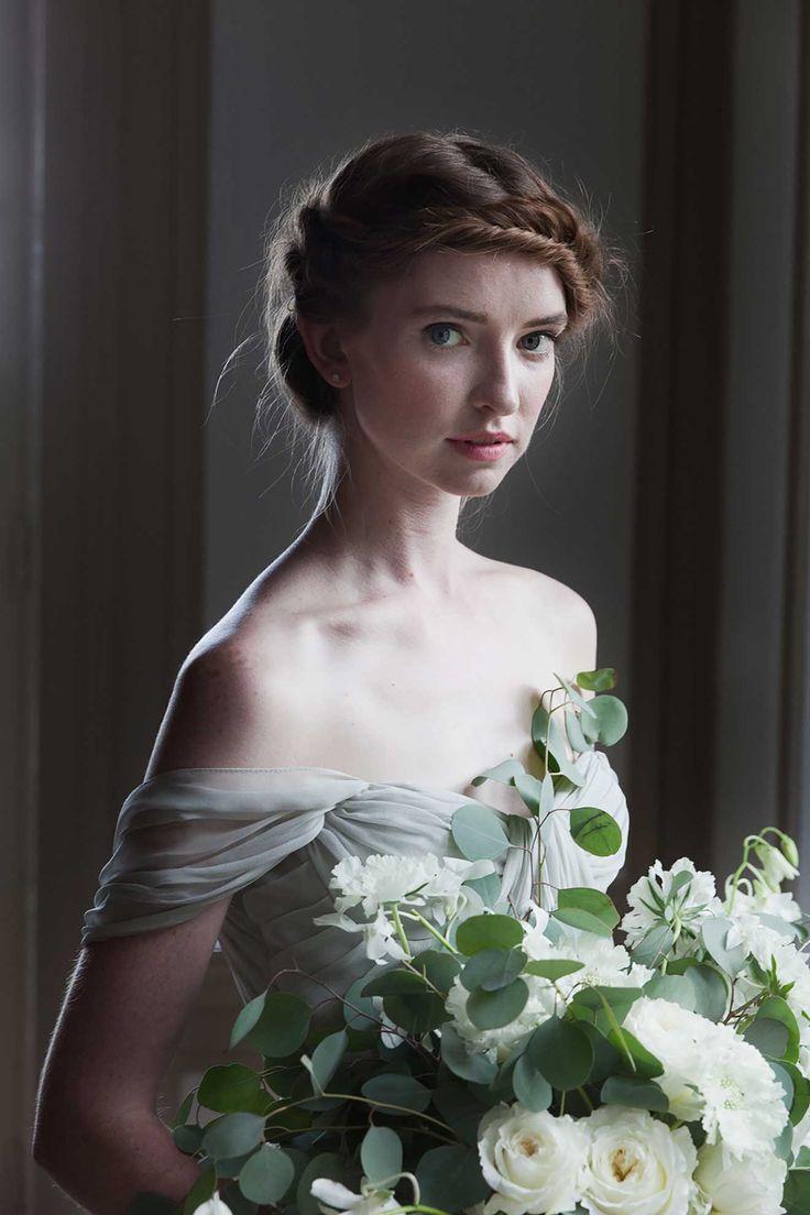 Wedding crowns picture description alexandra grecco veils