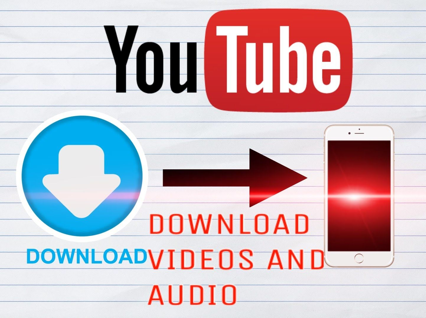 𝗛𝗗 𝗬𝗼𝘂𝗧𝘂𝗯𝗲 𝗗𝗼𝘄𝗻𝗹𝗼𝗮𝗱𝗲𝗿 Supports Hd Format It Means You Can Download Hd Videos In Best Picture And Sound Qualit Youtube City Games Free Games