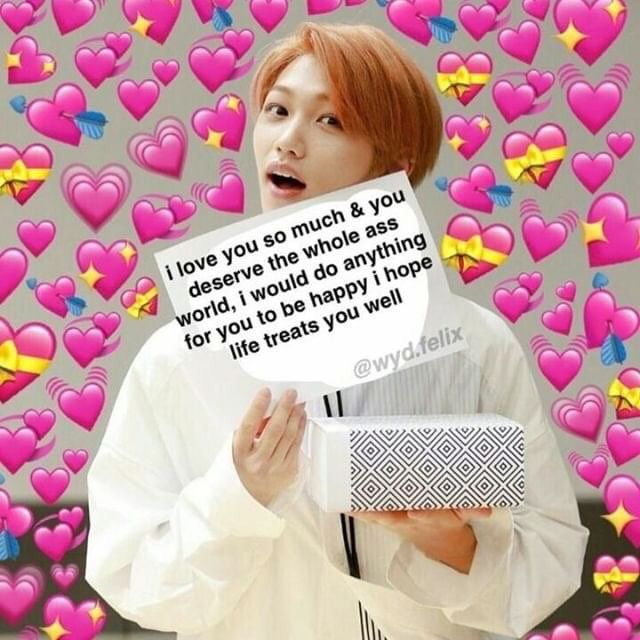 Pin By Jenni On Heart Memes For Your S E Oul Bts Bts Memes Hilarious Bts Meme Faces Heart Meme