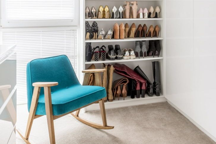 Meuble A Chaussures Pas Cher En 2020 Meuble Chaussure Decoration Maison Meuble