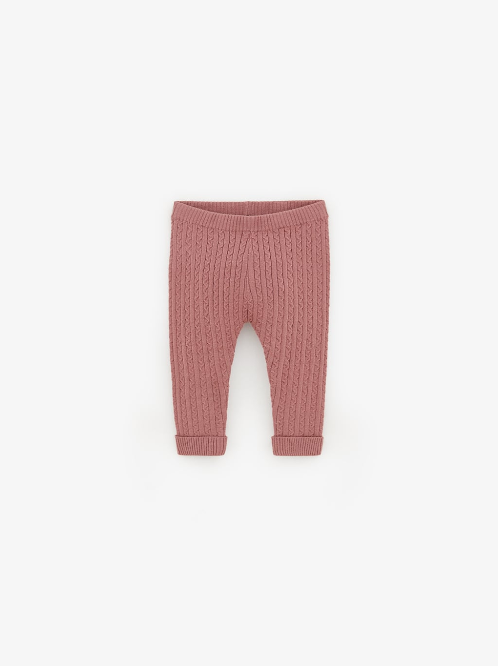 Cable Knit Leggings Knit Leggings Cable Knit Leggings Are Not Pants
