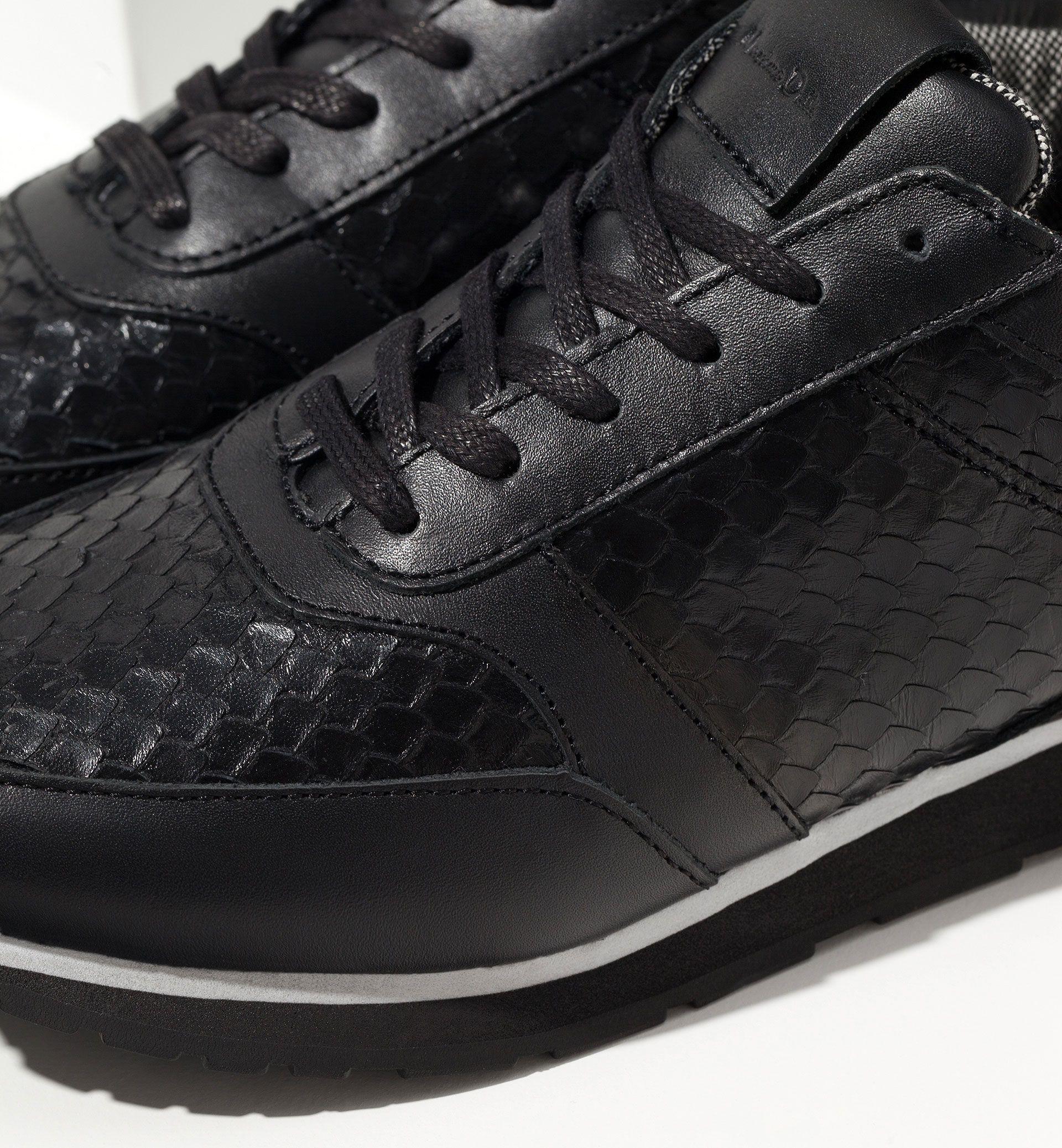 КРОССОВКИ ЧЕРНЫЕ Кроссовки, Черные кроссовки и Обувь