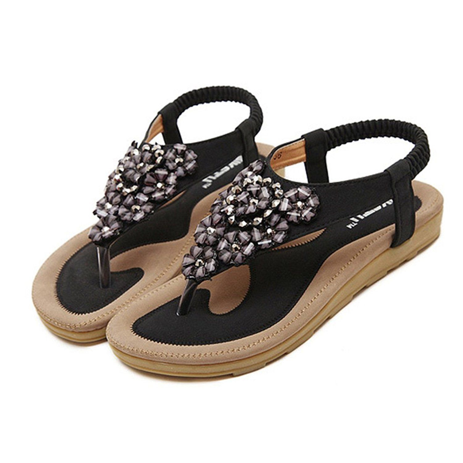 Pin on Sandals Shoes