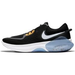 Photo of Nike Joyride Dual Run Herren-Laufschuh – Schwarz Nike