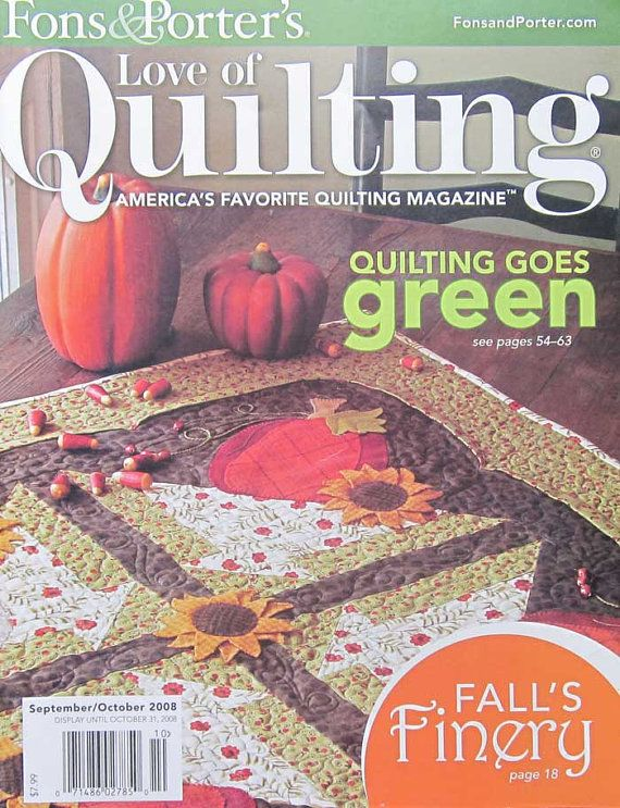 fons july porters august love products quilting topanchor img quilt s porter of magazine