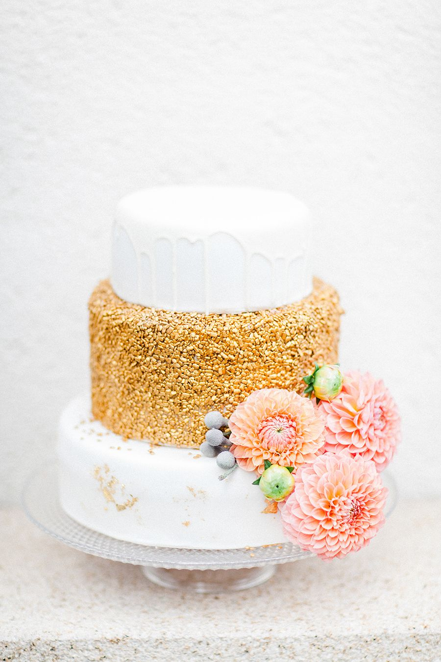 Hochzeitsideen In Koralle Cakes Sweets Pinterest