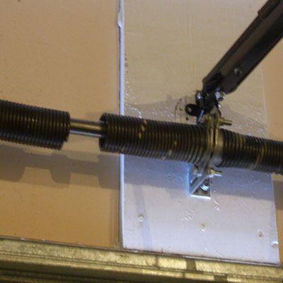Garage Door Maintenance Service Tampa Fl Garage Door Installation