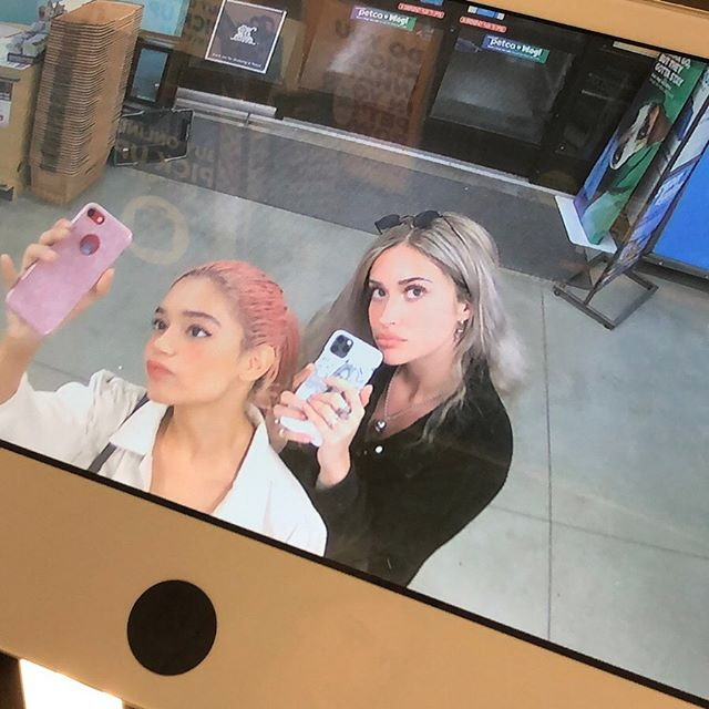 Amateur lesbian mobile videos