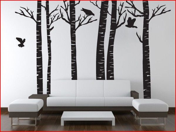 Shop DEZIGN MY WALL - Online shop.Interior decor solution on BLANK ...