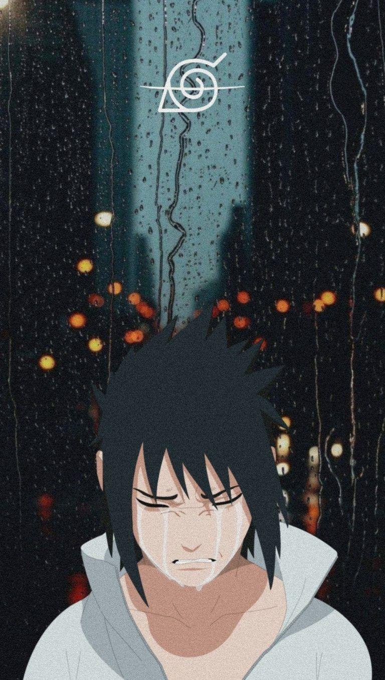 Fond D Ecran Naruto Hd Et 4k A Telecharger Gratuit En 2020 Fond D Ecran Dessin Naruto Fond Ecran Sasuke Uchiha