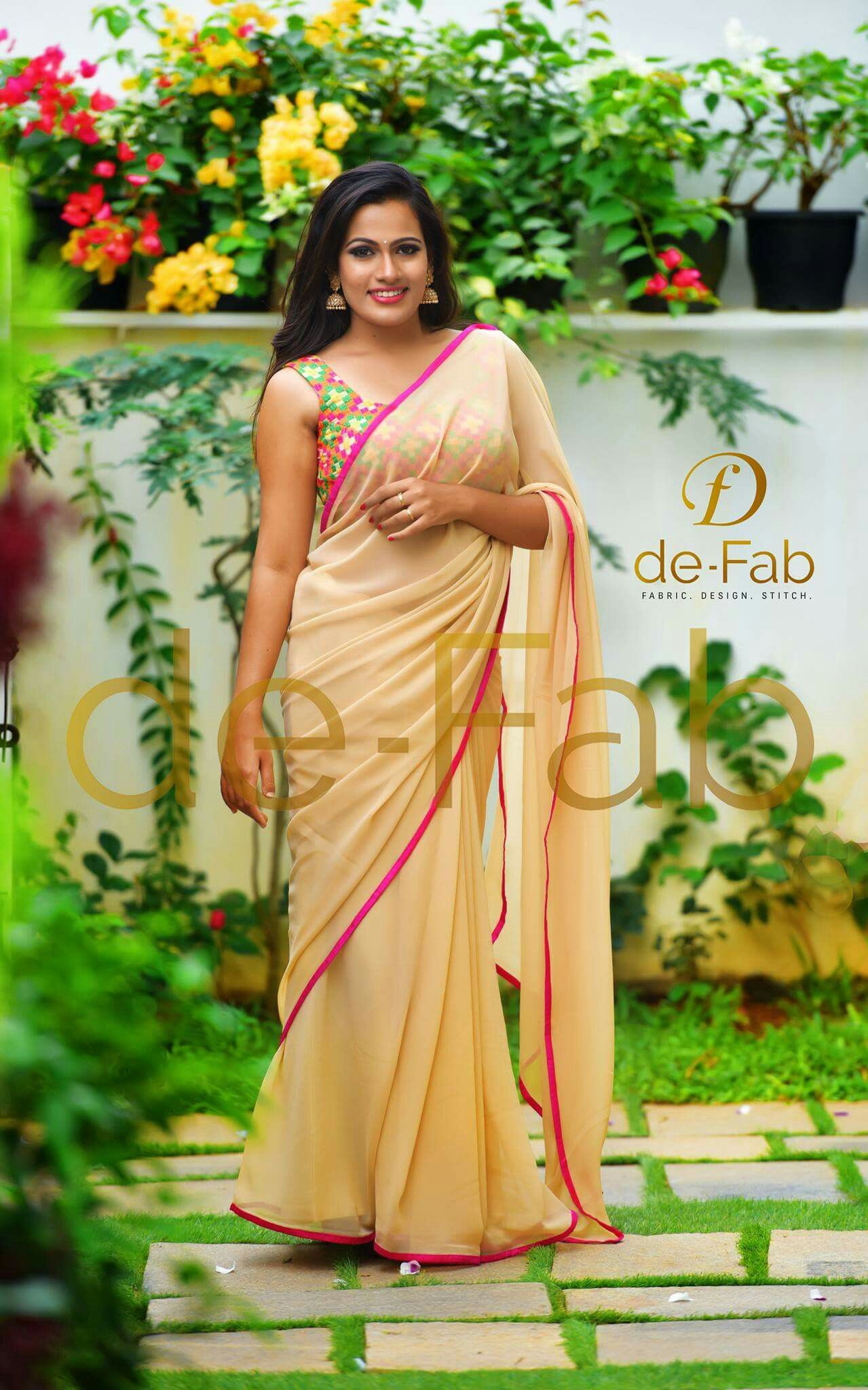 Pin By Indira Kalidoss On Sarees  Saree Dress, Saree Blouse, Saree-5567