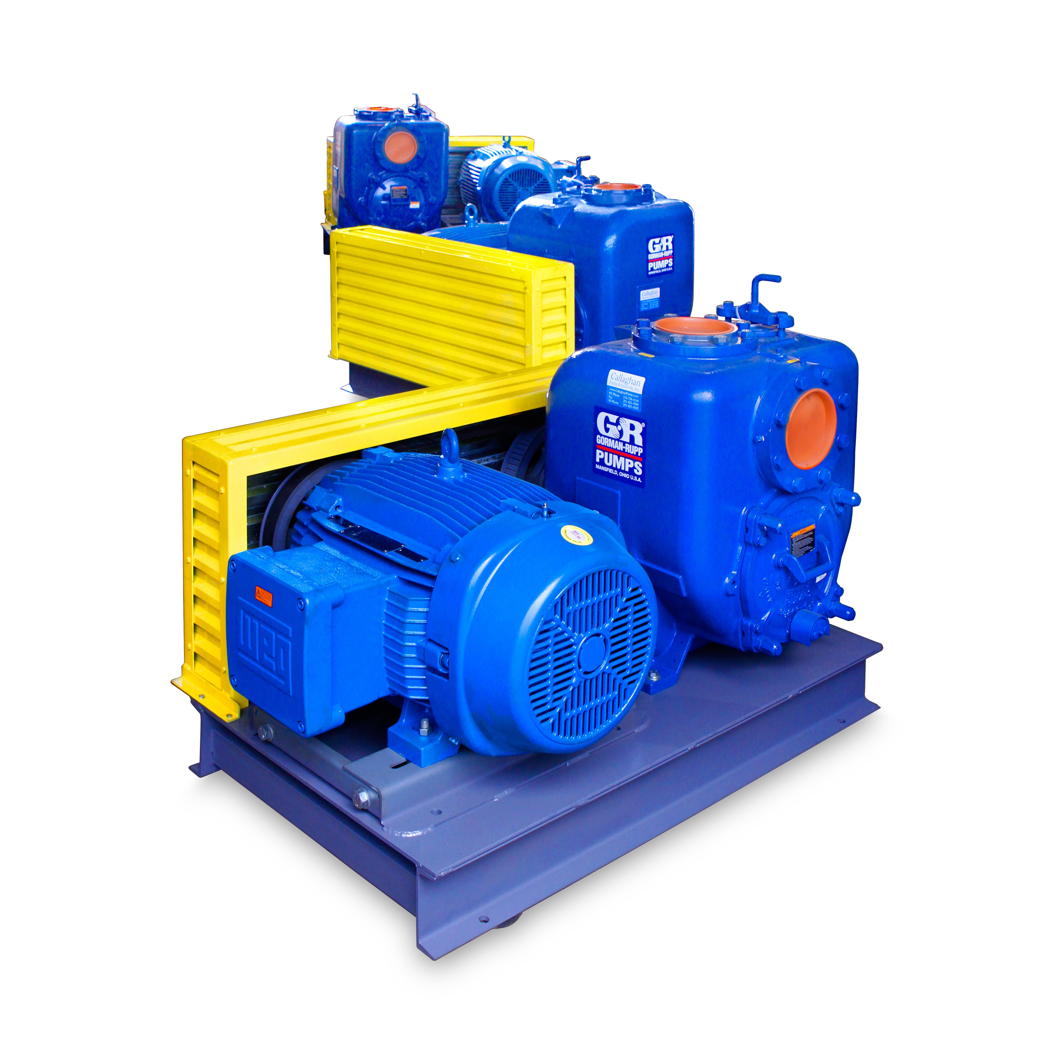 Pin On Domestic Water Booster Pump Systems
