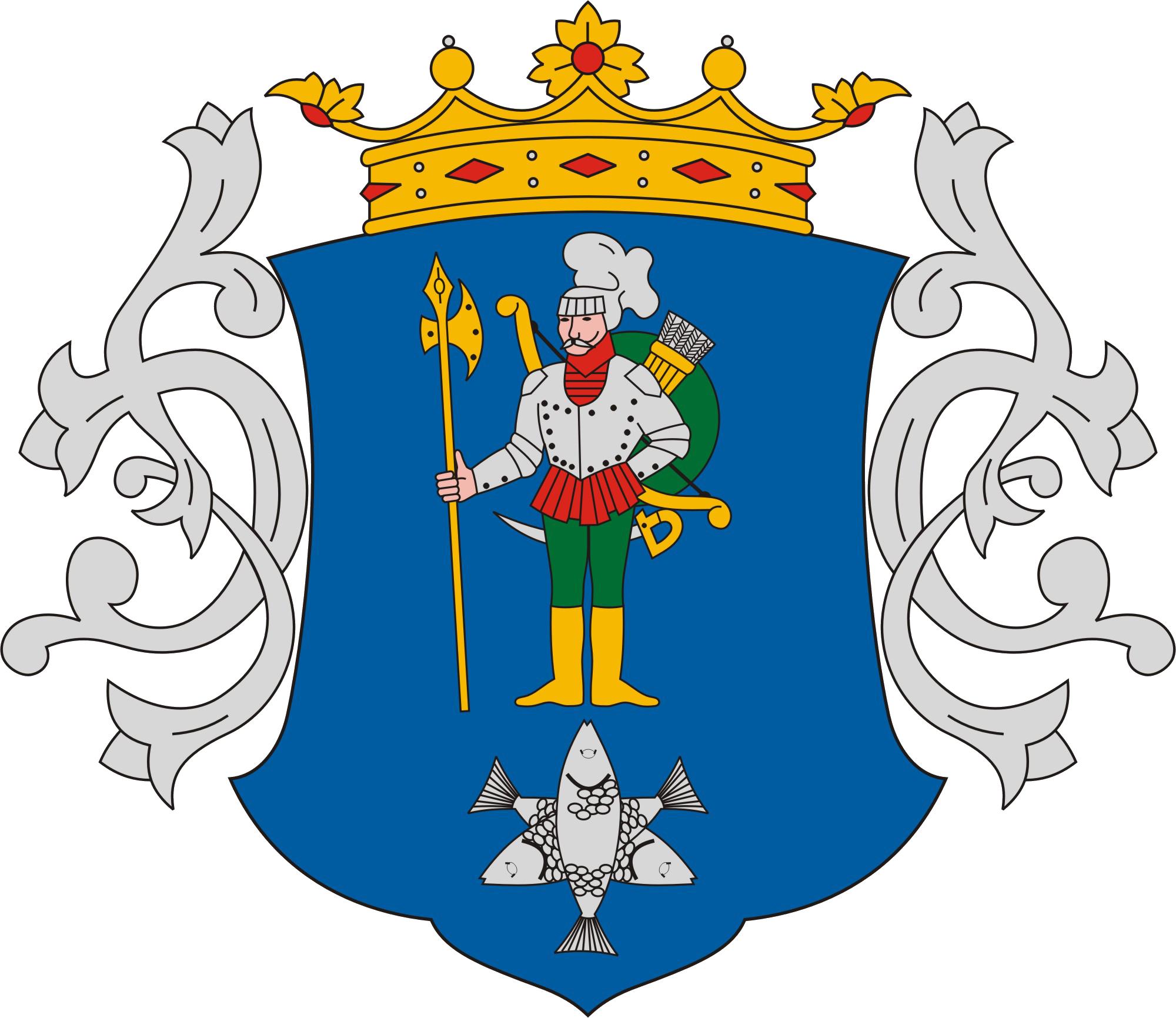 Kiskunhalas