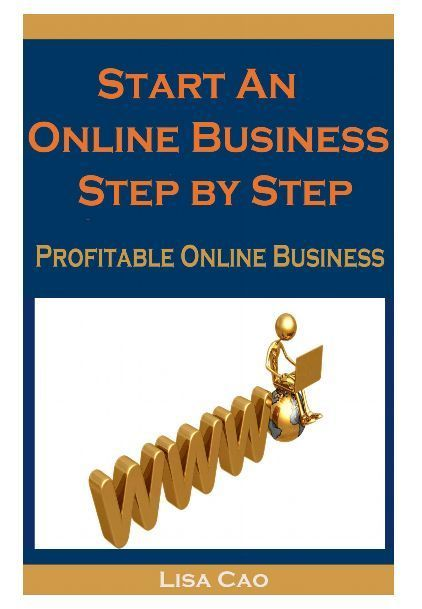 Start Up An Online Business Ideas What Are The Benefits To Learn