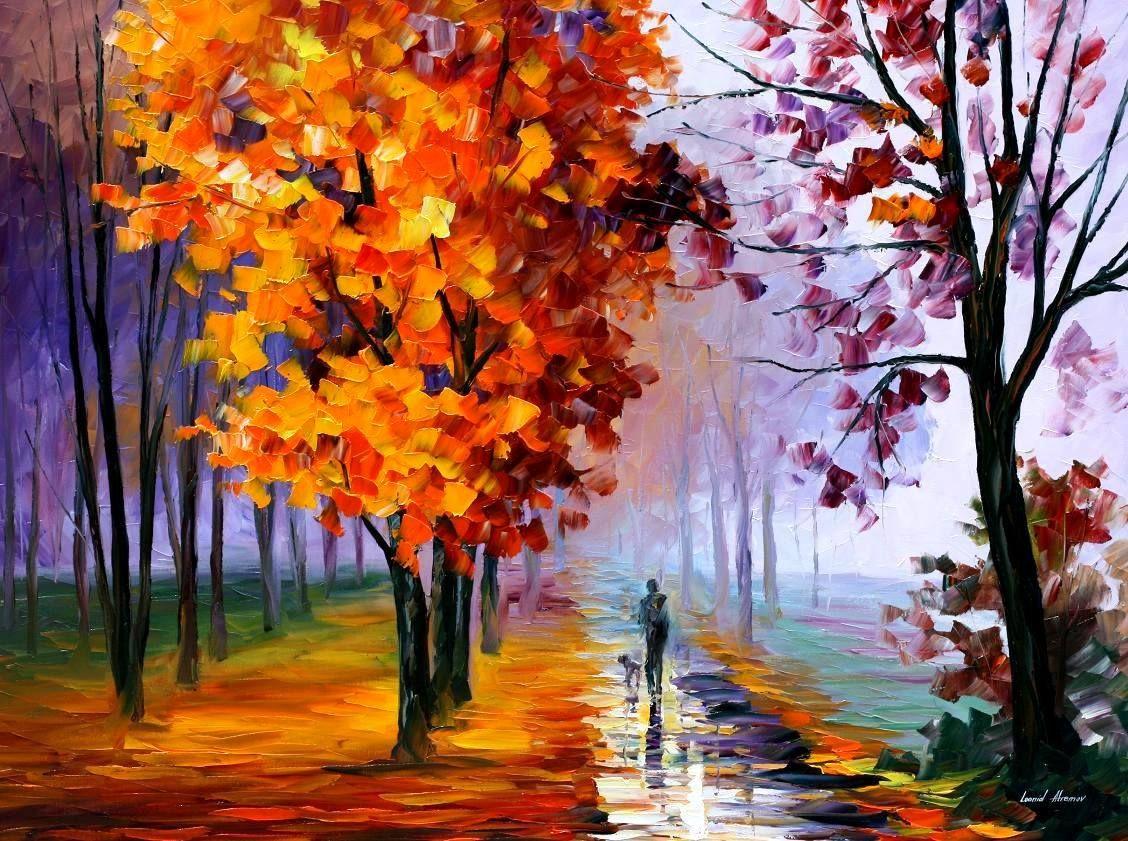 PINK FOG - Pintura al óleo de L.Afremov. Hoy $99. ¡Envío gratis! https://afremov.com/PINK-FOG-PALETTE-KNIFE-Oil-Painting-On-Canvas-By-Leonid-Afremov-Size-40-x30-SKU2136212.html?bid=1&partner=20921&utm_medium=/offer&utm_campaign=v-ADD-YOUR&utm_source=s-offer