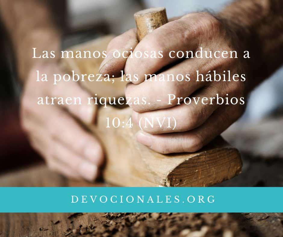 Versículos Bíblicos Para Emprendedores En La Biblia Versículos Bíblicos Proverbios 10 Bíblicos