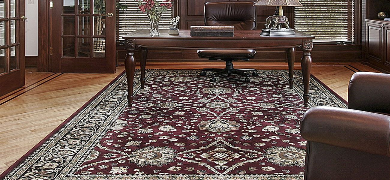 Carpets And Rugs Dealers In Bangalore Carpet Kingdom Bangalore Rugs On Carpet Rugs Carpet