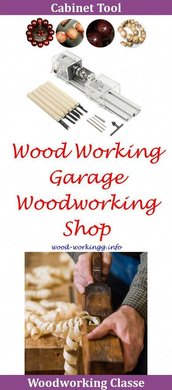 Rocking Horse Woodworking Plans Woodshop Tools And Equipment