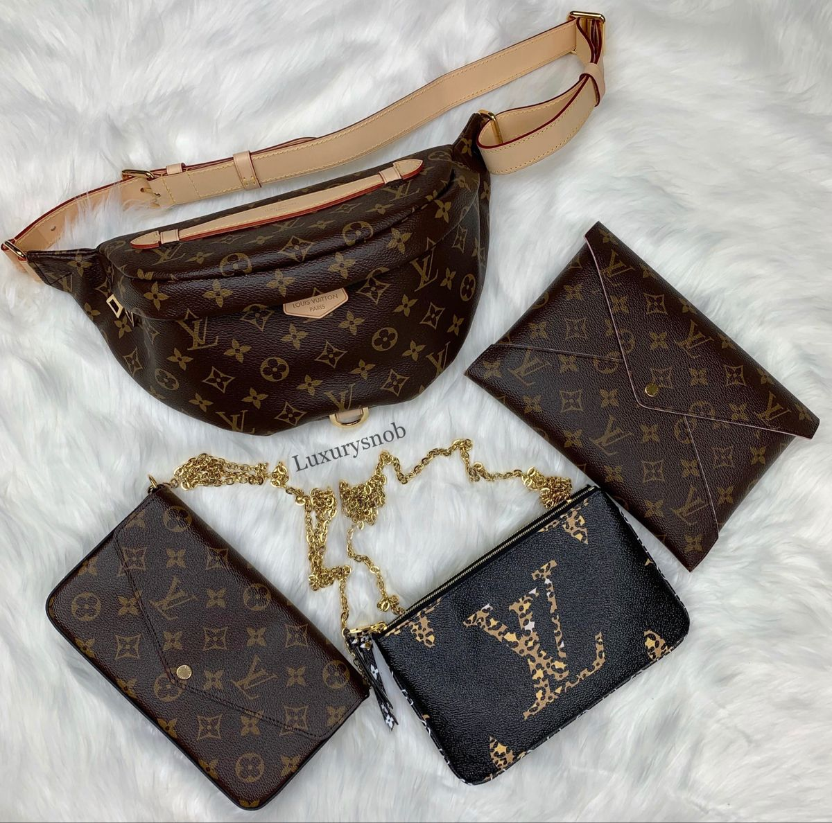 All Brand New Available On The Site In 2020 Louis Vuitton Louis Vuitton Bag Women Handbags