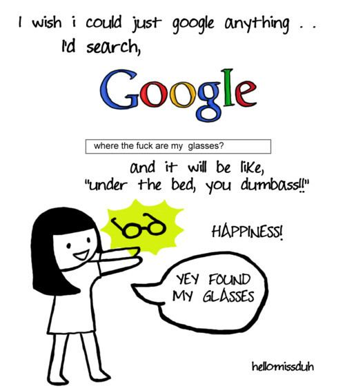 Funny Quotes About Life Changes: Cool_Quotes_cool-funny-google-phrases-quotes