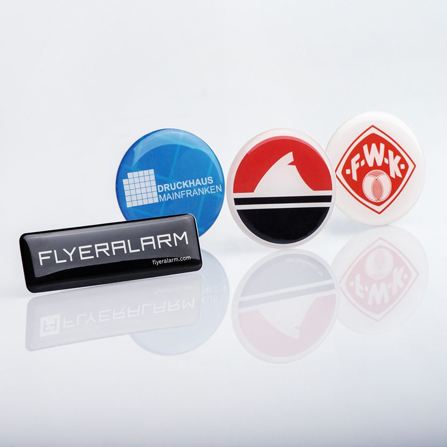 Pin Von Flyeralarm Auf Druckprodukte Verpackungen Karton