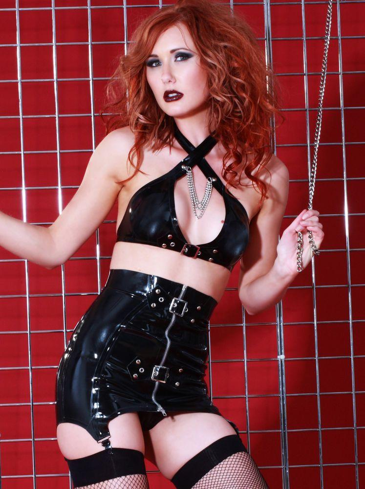 Latex Rubber Fetisimo Girdle #SkinTwoClothing #Erotic