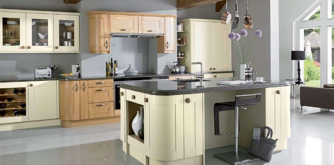 Practical Kitchen Designs how to create a perfect classic kitchen design ! | kitchen
