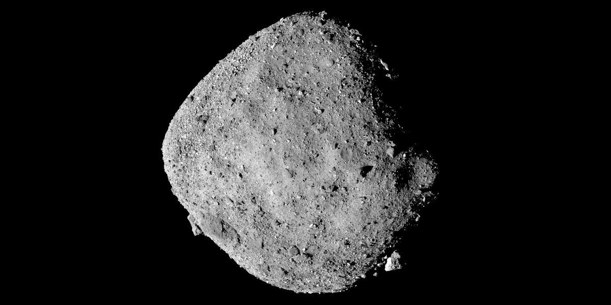 Did Hitchhiking Sugars On Asteroids Aid Jumpstart Everyday Living On Earth Nasa Solar System Nasa Missions Solar System Exploration