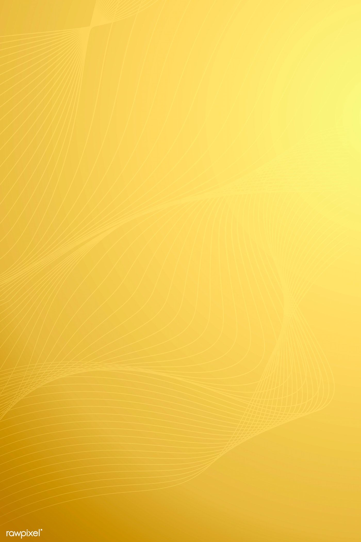 Download Premium Illustration Of Abstract Gold Metallic Background Design Background Design Free Illustrations Background