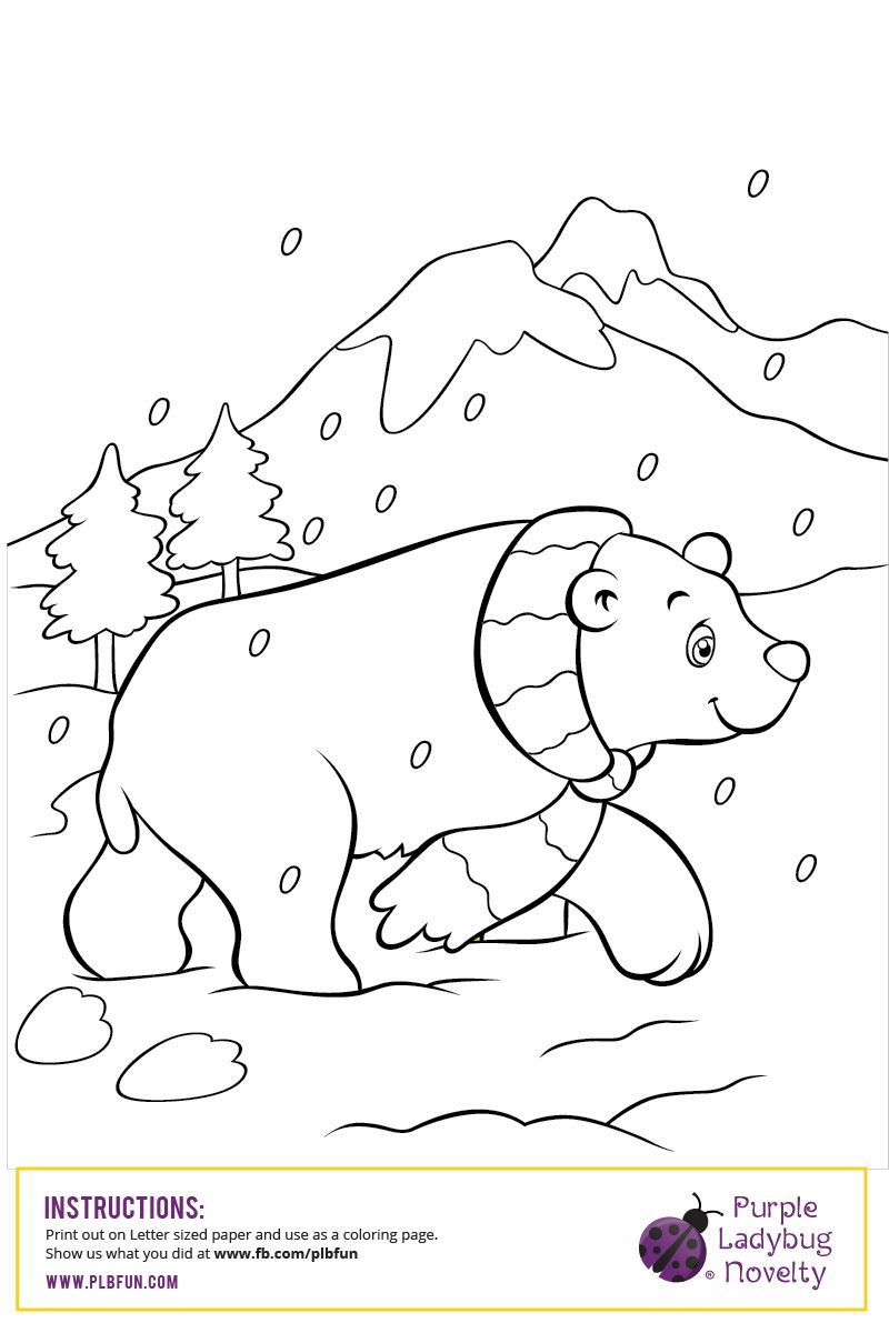 Planet Earth - Coloring Page (Earth Day) | Planet coloring pages ... | 1200x800