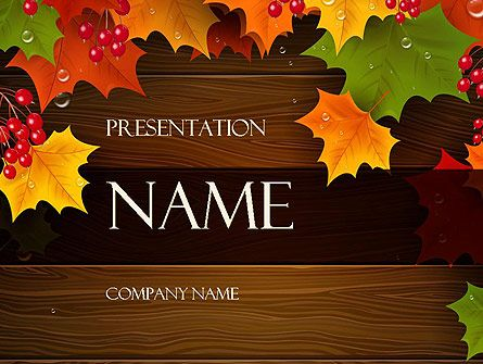 Httppptstarpowerpointtemplatefall theme fall theme httppptstarpowerpointtemplatefall toneelgroepblik Image collections