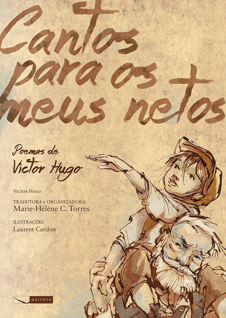 Saleta de Leitura: Editora Gaivota publica poemas infantis de Victor ...http://saletadeleitura.blogspot.com.br/2014/09/editora-gaivota-publica-poemas-infantis.html