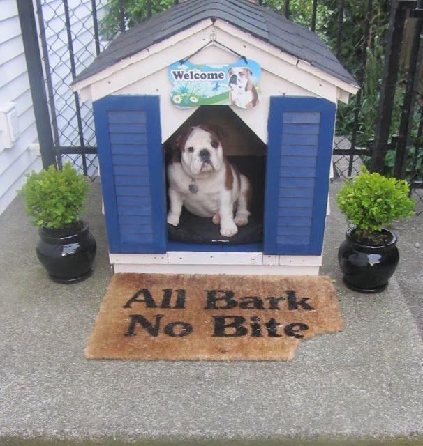 Laurenscape A Lifestyle Blog Customized Dog House Marley Dog Pet Station Pet Resort