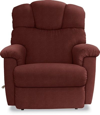 Lancer Rocking Recliner Recliner La Z Boy Furniture Inspiration