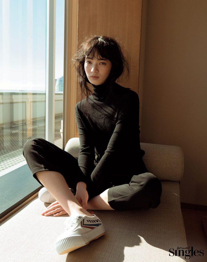 komatsu asian singles Komatsu nana for korea's 'singles' pictorial ~ netizen buzz komatsu nana for korea's 'singles' pictorial ~ netizen buzz  aesthetic, asian, and kfashion image.