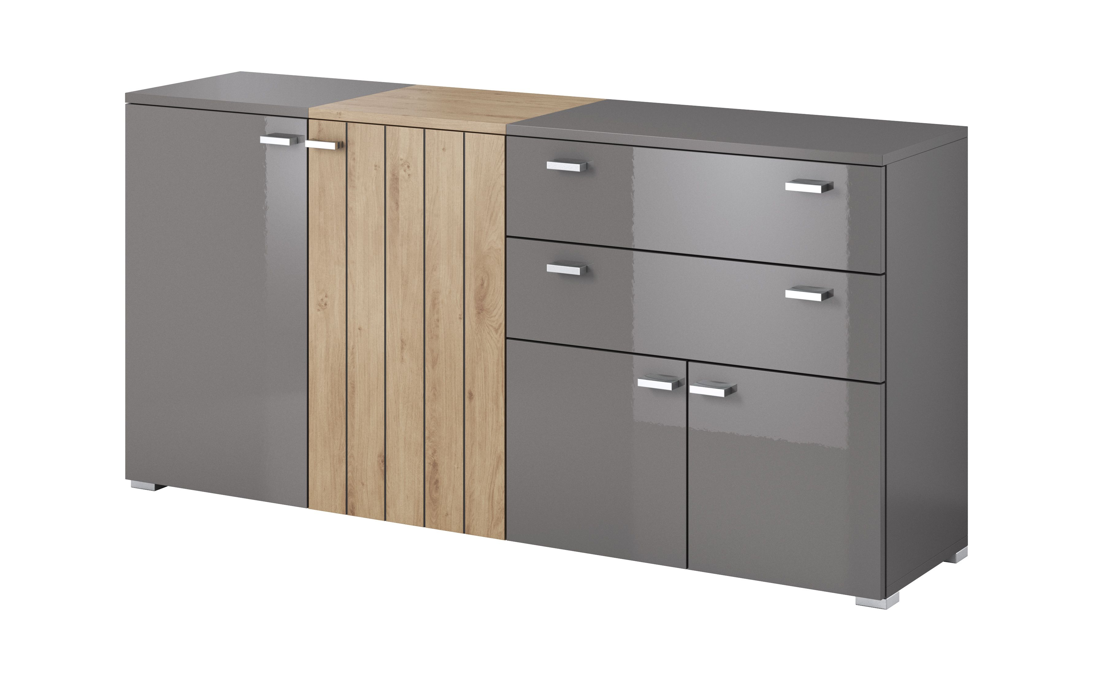 Montreal SB4 | Commode pas cher, Commodes et Commode moderne