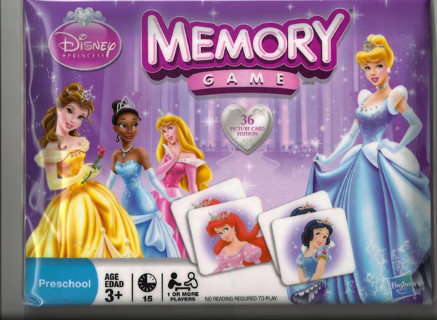 Uncategorized Princess Memory Game disney princess memory game pinterest game