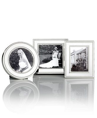 MARTHA STEWART #picture #frames #registry BUY NOW! | \
