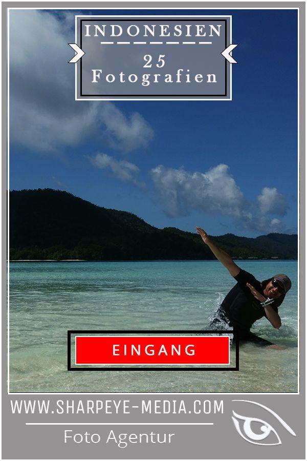 INDONESIEN fotografie Fotos und Geschichten in unserem Blog. Sharpeye-Media die Bildagentur für Lu