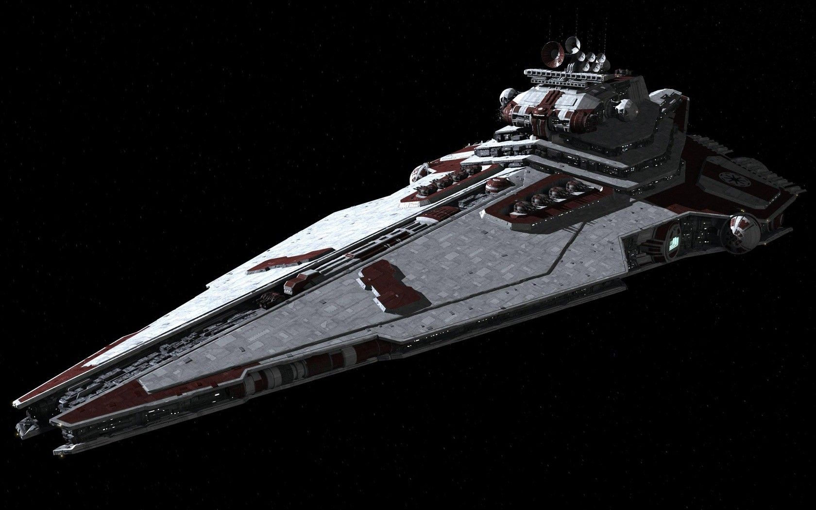 sabre class star destroyer  Google Search  Star Wars  Pinterest