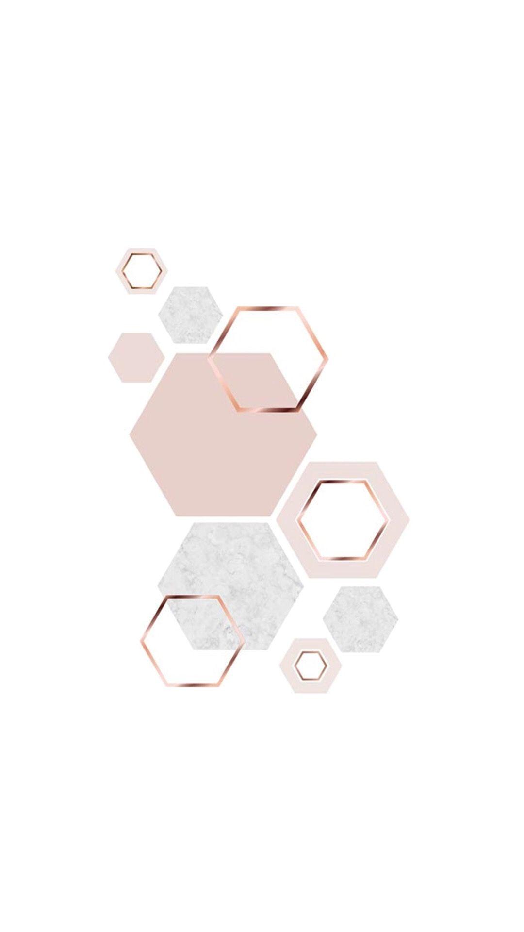 Gostei desses desenhos geometricos | wallpapers ...