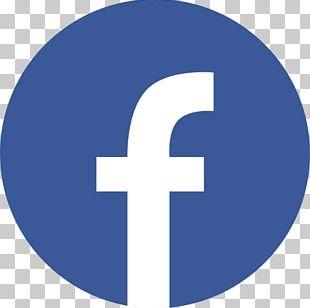 Facebook Logo Png Images Facebook Logo Clipart Free Download Computer Icon Facebook Logo Png Banner Template Design